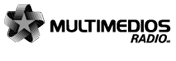 logo-multimediosradio