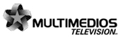 logo-multimediostv